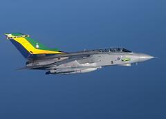 TORNADO ZA601 XIII CLOFTING CRW_7392+FL (Chris Lofting) Tags: air 13 tornado aar raf xiii gr4 za601 egym