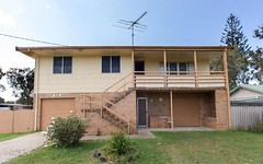 314 North Street, Wooli NSW
