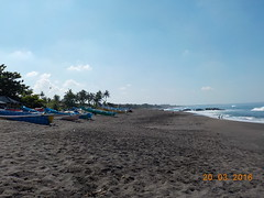 DSCN2005 (petersimpson117) Tags: pantai seseh