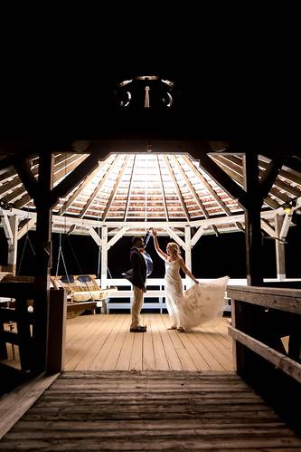 Mark + Julie Wedding-52
