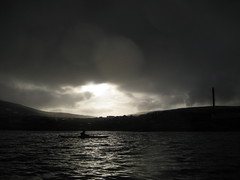 IMG_4325 (Jan Egil Kristiansen) Tags: kayaking faroeislands trshavn img4325