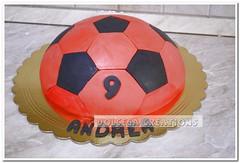 Football! (Dolcegacreations) Tags: milan football soccer juventus calcio juve dolcegacreations wwwdolcegacom dolcega