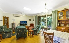 5/16-20 Alex Close, Ourimbah NSW