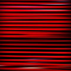 astratto in rosso I (Rino Alessandrini) Tags: red abstract blur color yellow speed moving blurred giallo movimento machines astratto rosso colori velocità mosso sfocato macchie