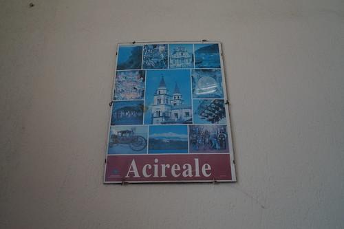 Bahnhof Acireale (24)
