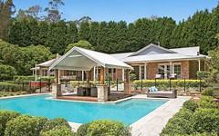 2/170 Oak Road, Matcham NSW