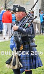 United for Blue -- 6 (Bullneck) Tags: washingtondc spring uniform cops protest police troopers toughguy americana heroes celtic kilts macho bagpiper emeraldsociety statetroopers biglug vsp bullgoons federalcity virginiastatepolice