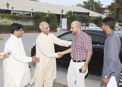 IMG_2389 (Orient Traders International) Tags: dr pk orient khalid oti iqbal orienttraders