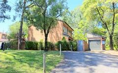 18/155 Cooper Road, Yagoona NSW