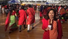 apr16 441 (raqib) Tags: australia newyear celebration bangladesh mela bengali pohelaboishakh boishakhi baishakh bengalinewyear poilaboishakh boishakhimela pahelaboishakh