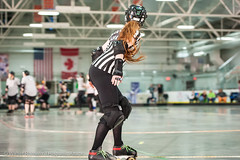 CNYRD_Wonder_Brawlers_vs_South_Shire_Battle_Cats_19_20160402 (Hispanic Attack) Tags: rollerderby battlecats srd cnyrd centralnewyorkrollerderby southshirerollerderby