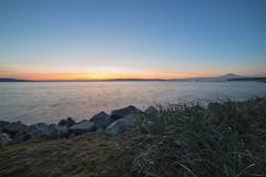 Ruston_Way-5 (imandrewcooper) Tags: landscape outdoors washington spring rainier wa pugetsound tacoma mtrainier rustonway commencementbay leftcoast southsound pointruston pnwonderland