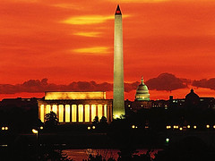 Monumental City, Washington D.C. (pakdyziner) Tags: public creative free images common domain fifcu