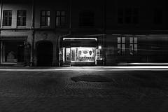 Grill station (mbernholdt) Tags: street vacation lund sweden traveling photogaphy 500px streetphotogaphy