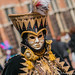 "2016_04_17_Costumés_Floralia_Bxl-8 • <a style=""font-size:0.8em;"" href=""http://www.flickr.com/photos/100070713@N08/26483361936/"" target=""_blank"">View on Flickr</a>"