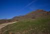 ItsusikoHarria (enekobidegain) Tags: mountains montagne monte euskalherria basquecountry pyrénées pirineos mendia paysbasque nafarroa pirineoak bidarrai itsasu itsusikoharria