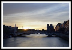 Bord_de_Seine_2763 (Vincent Gandois) Tags: paris france longuepose 2485 nd1024 nikond610 2485f3545gedvr