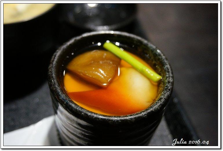 八坂丼屋 (10)