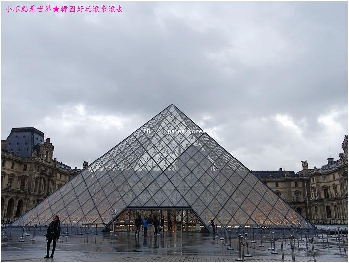 巴黎羅浮宮 (69).JPG