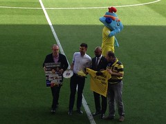 "Homenaje Villarreal Abril 2016 • <a style=""font-size:0.8em;"" href=""http://www.flickr.com/photos/137447630@N05/26639096055/"" target=""_blank"">View on Flickr</a>"