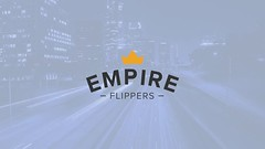Website For Sale - $5.4K/Month in Home Fixtures Niche, Amazon Affiliate Passive Income Site (empireflippers2) Tags: home marketing amazon sale niche fixtures business website online income passive