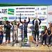 TOP KART Brasil 2016 - GP Santa Catarina