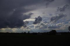 F._IMG8815 (Micha Olesiski) Tags: clouds poland polska chmury