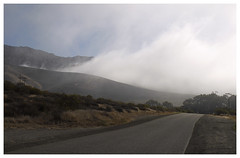 Gaviota_0160 (Thomas Willard) Tags: california fog coast central gaviota