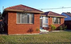 58 Passefield, Liverpool NSW