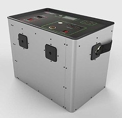 Humless Reliable Power Systems & Fuelless Generators (866-476-2586) (Humless Reliable Power Systems) Tags: generators fuelless
