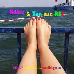 relax and zen sur RS2 (radiosatellitepierre) Tags: music sun love apple sex fun yahoo photos enjoy videos android musique webradios
