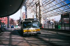 TSD_RAW_160429-4 (DohertyTim) Tags: bus boston scan transit haymarket nikons2 fuijsuperia400 mbta0662