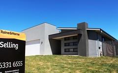 22 Mendel Drive, Kelso NSW