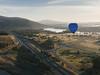 CBR-Ballooning-110288.jpg (mezuni) Tags: aviation australia hobby transportation hotairballoon canberra hobbies activity ballooning act activities passtime oceania australiancapitalterritory balloonaloftcbr