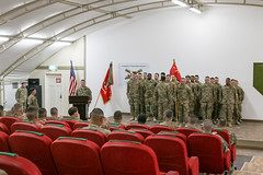 160102-A-YT036-047-2 (2nd ABCT, 1st ID - Fort Riley, KS) Tags: jan frock cor 2016 17fa 2abct1id e7bell