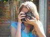 5/366 Photographing dreams ♥ (JessicaBelotto) Tags: days honey antiga zenit projeto photographing câmera sonhos fotográfico preciosidade fotografando 366 câmeraantiga 366daysofhoney