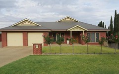 28 Atherton Crescent, Tatton NSW