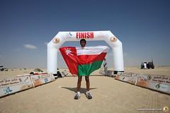 3-Oman-Desert-Marathon-Day-6_9769