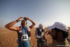 3-Oman-Desert-Marathon-Day-4_0028