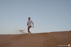 3-Oman-Desert-Marathon-Day-5_3171