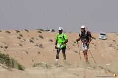 3-Oman-Desert-Marathon-Day-6_0095