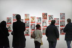 Life et Philippe Halsman. Étonnez-moi ! (Jeu de Paume, Paris) (dalbera) Tags: life paris france photographie jeudepaume halsman dalbera