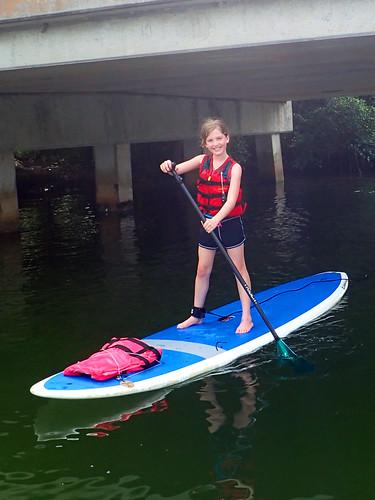 1_1_16   b paddleboard tour Lido Key Sarasota FL 05