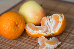 фотостоки январь 049 (alexandravitalrvna) Tags: food orange fruit health snack mandarin citrus diet vitamins detox