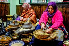 DSCF4308.jpg (ptpintoa@gmail.com) Tags: morroco marrakech marruecos marrocos