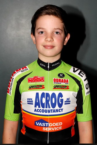 14J SMETS Wout (Large)