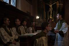 Mekhitarist Congregation, San Lazzaro degli Armeni, Venice (PAN Photo Agency) Tags: venice san review congregation degli lazzaro armeni mekhitarist