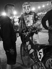 30 (Byron Truffe) Tags: fim moto speedway grasstrack morizes