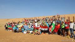 3-Oman-Desert-Marathon-Day-5_2264