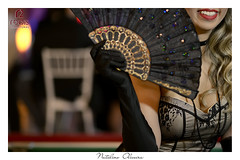 r2 (natalphoto) Tags: advertising bride diy rj propaganda adm drinks evento formatura forever casamento turma festa sempre festas baile dica balada publicidade eventos universitario odonto odontologia novidade formandos sucesso produo uninove ideia formaturas formado bailedeformatura perfectdress formandas atqueenfim inspiracao publicidadeepropaganda biomedicina cinciascontbeis yardcup teambride chapeuformatura tototinhos tacapersonalizada
